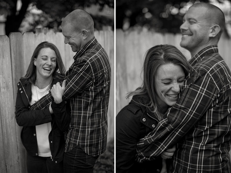 indianapolis_engagement_photography_lacey&tyler_04