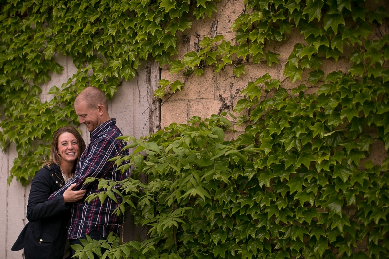 indianapolis_engagement_photography_lacey&tyler_05