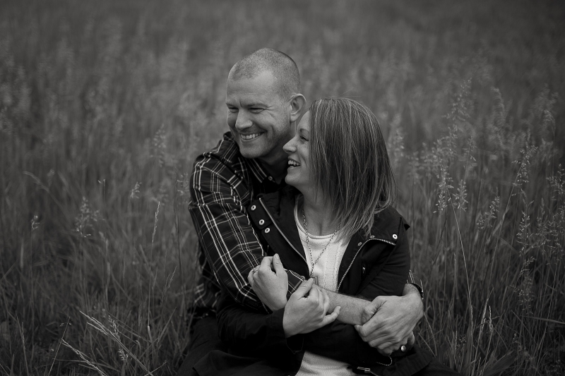 indianapolis_engagement_photography_lacey&tyler_06
