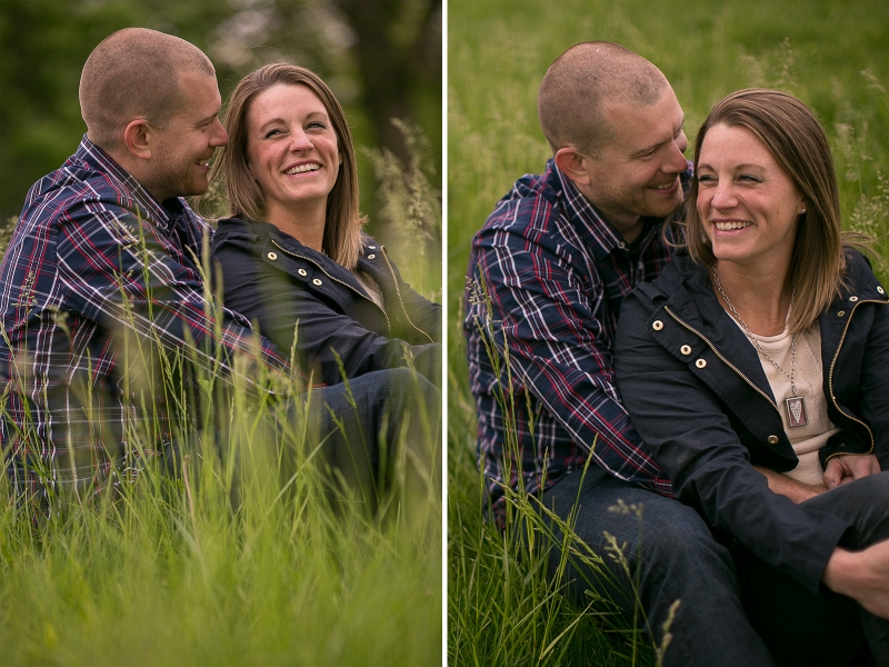indianapolis_engagement_photography_lacey&tyler_07