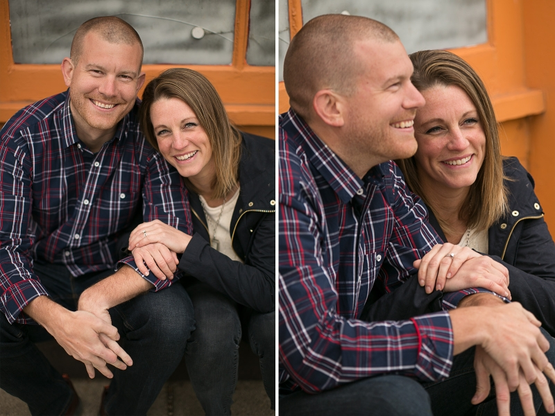 indianapolis_engagement_photography_lacey&tyler_09
