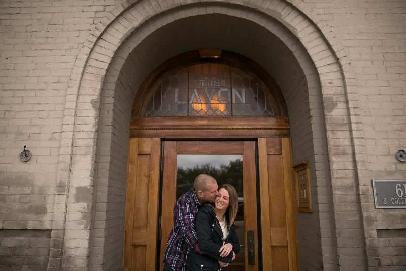 indianapolis_engagement_photography_lacey&tyler_10