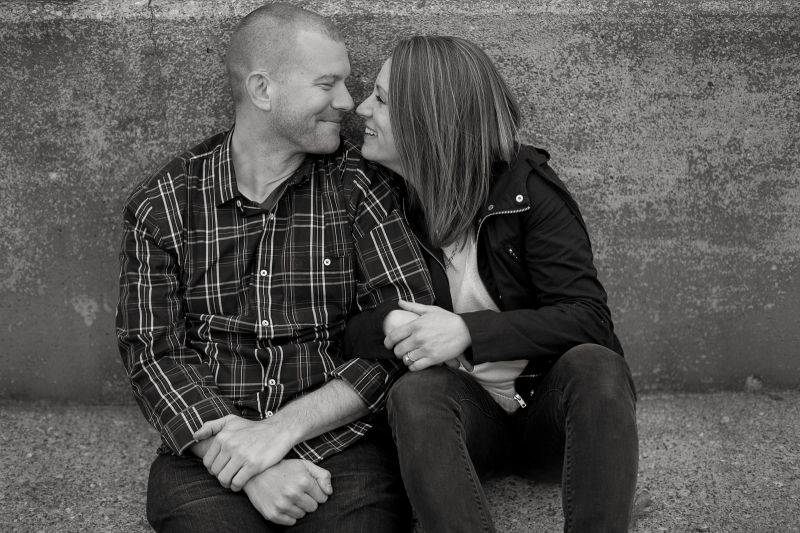 indianapolis_engagement_photography_lacey&tyler_11