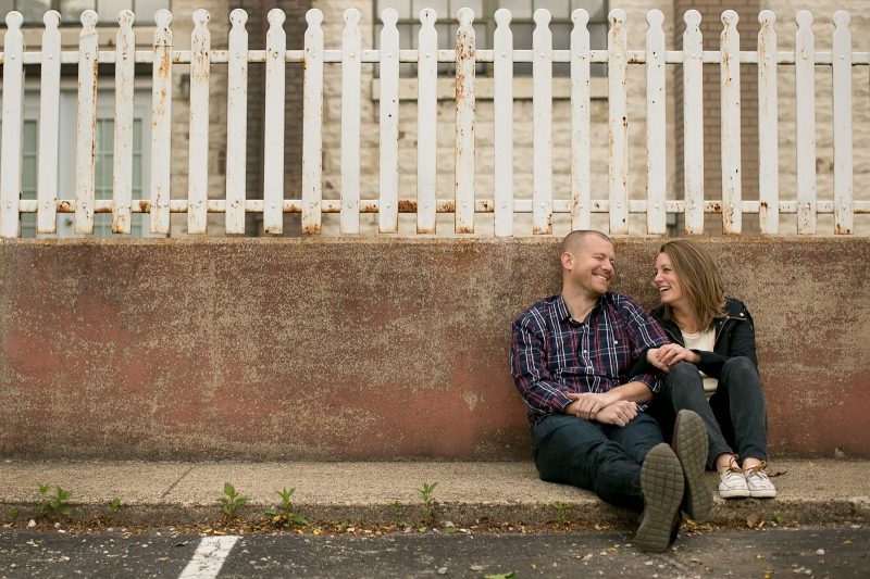 indianapolis_engagement_photography_lacey&tyler_12