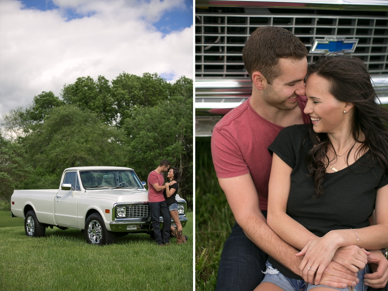 bloomington_engagement_photography_allie&justin_01