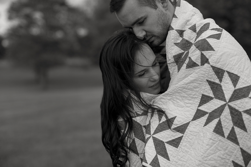 bloomington_engagement_photography_allie&justin_06