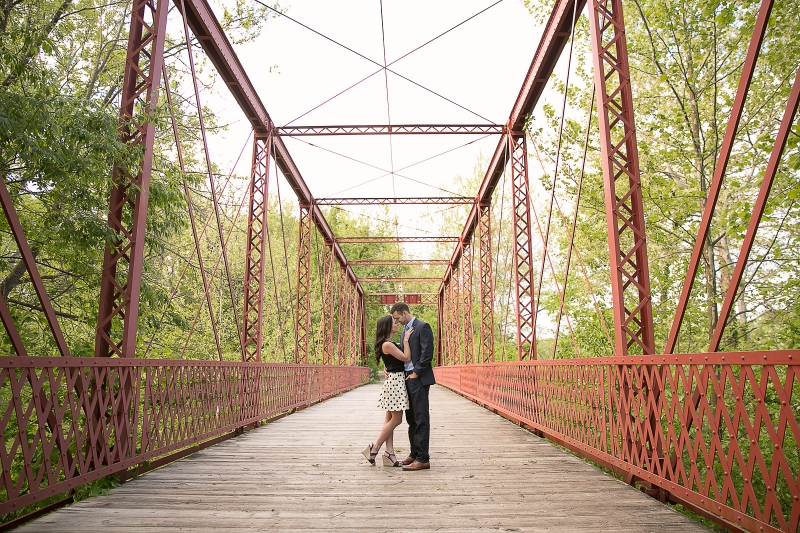 bloomington_engagement_photography_allie&justin_09