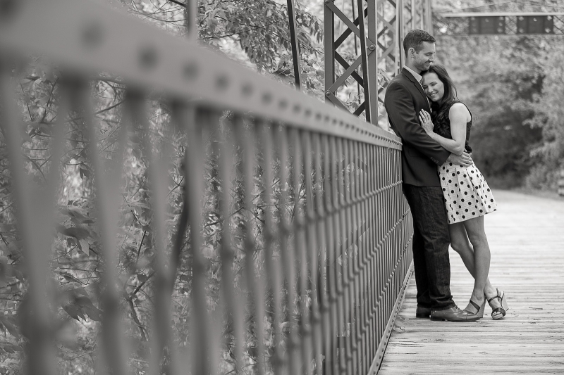 bloomington_engagement_photography_allie&justin_10