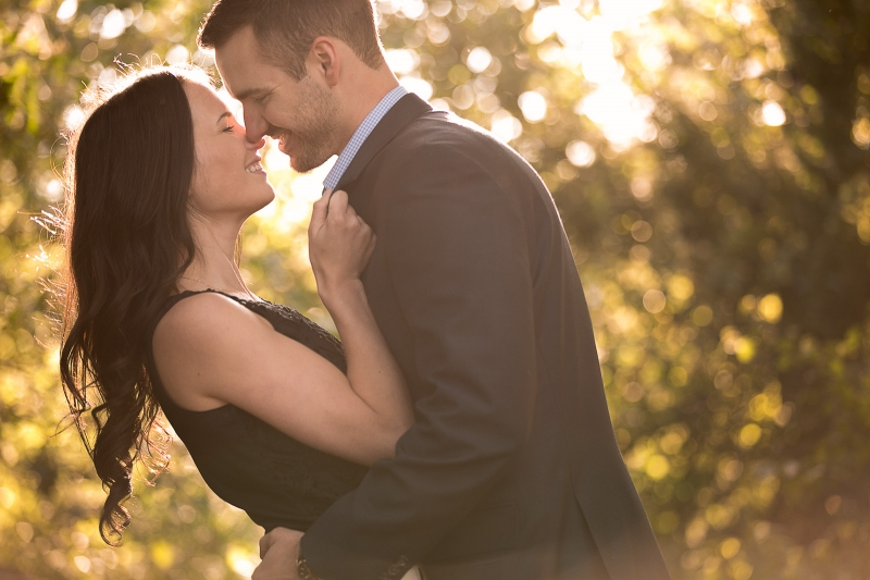 bloomington_engagement_photography_allie&justin_14