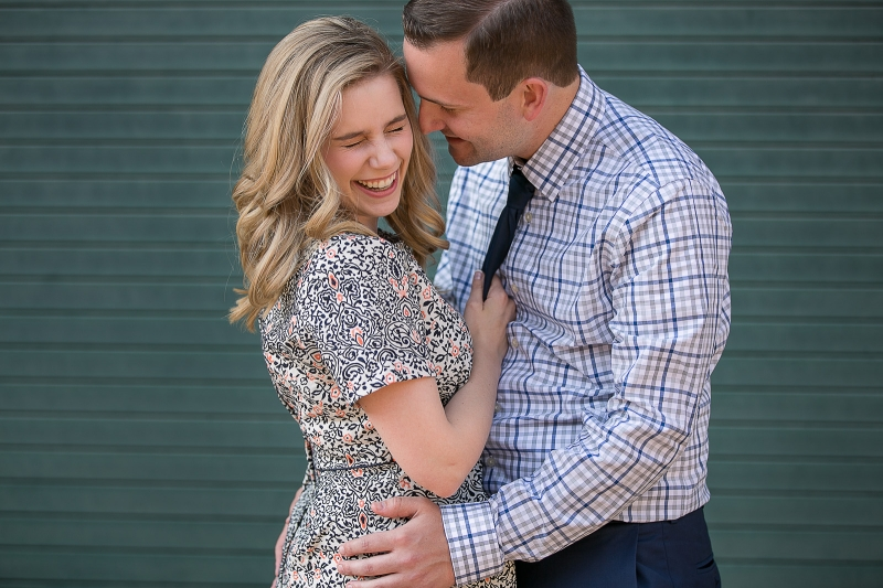 indianapolis_engagement_photography_natalie&scott_01