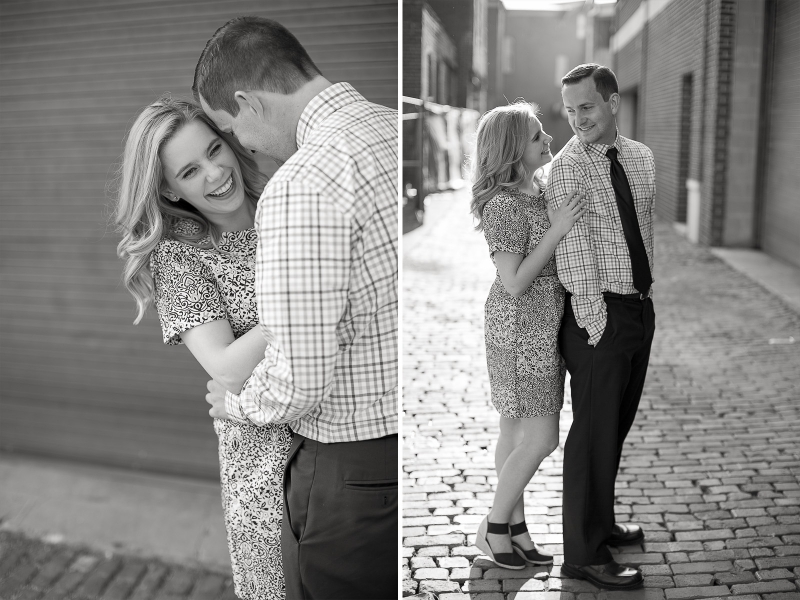 indianapolis_engagement_photography_natalie&scott_02