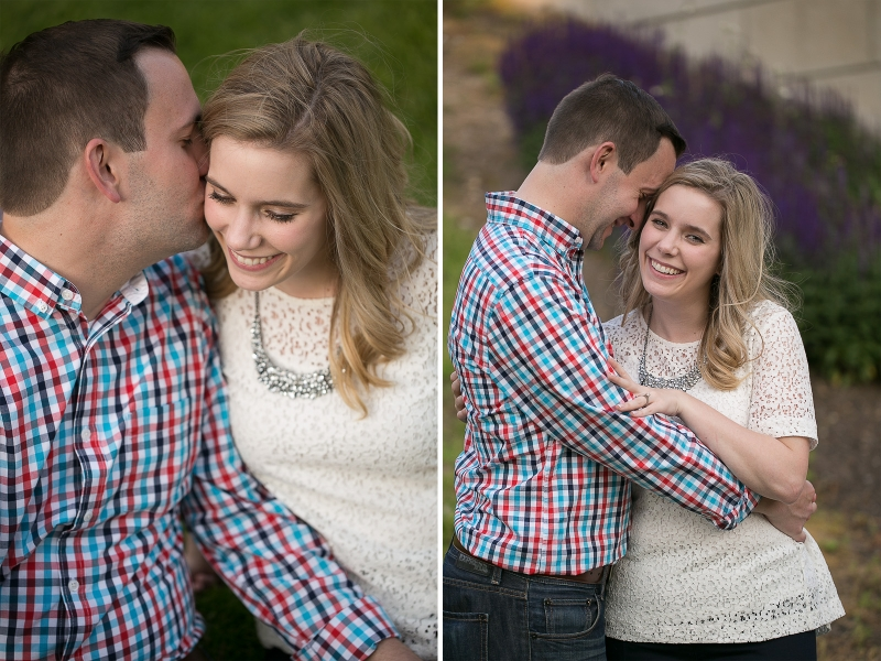 indianapolis_engagement_photography_natalie&scott_06
