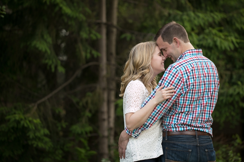 indianapolis_engagement_photography_natalie&scott_07