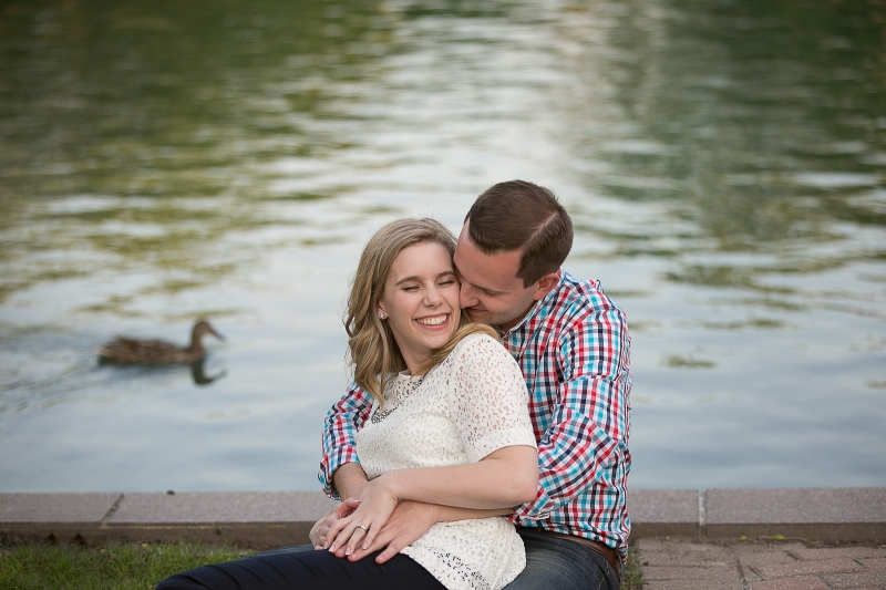 indianapolis_engagement_photography_natalie&scott_09