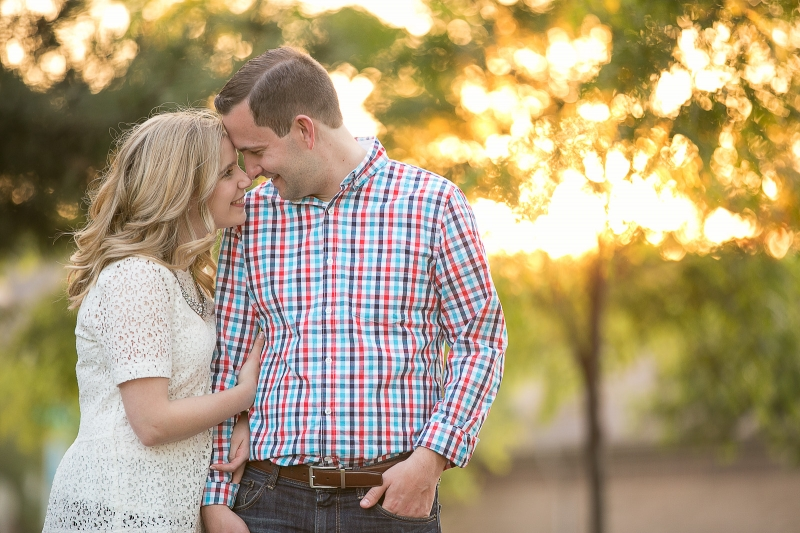 indianapolis_engagement_photography_natalie&scott_10