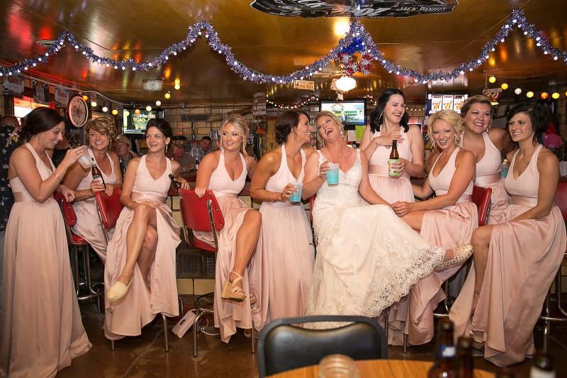 illinois_wedding_photography_katie&jackie_21