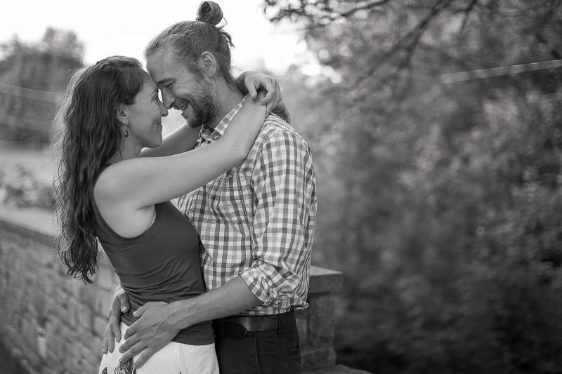 bloomington_engagement_photographers_amanda&paul_06