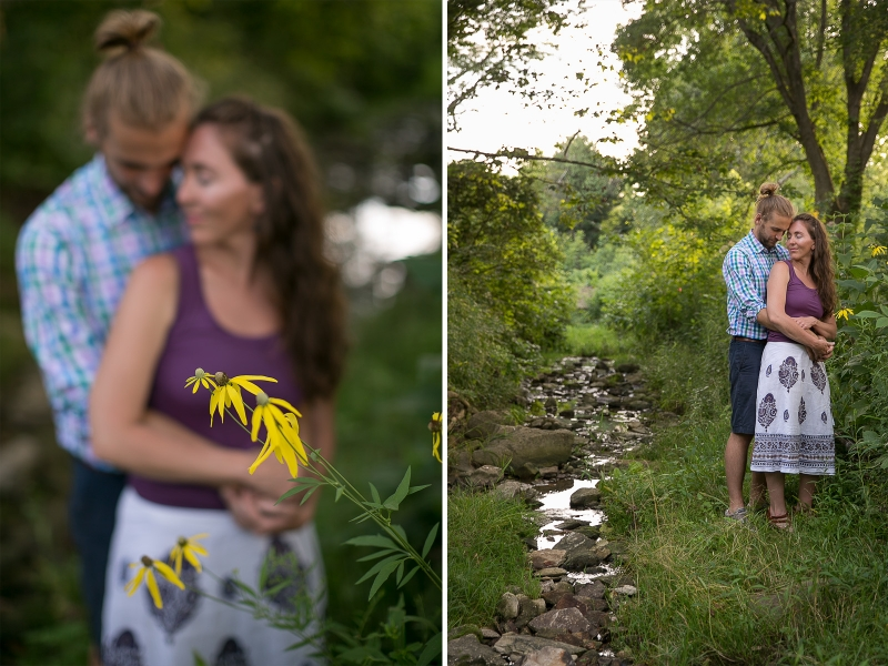 bloomington_engagement_photographers_amanda&paul_08