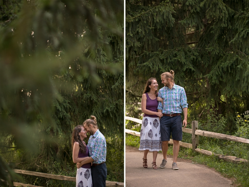 bloomington_engagement_photographers_amanda&paul_11