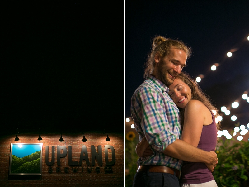 bloomington_engagement_photographers_amanda&paul_13