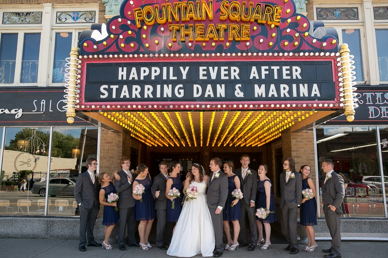 fountain_square_theater_wedding_marina&dan_13