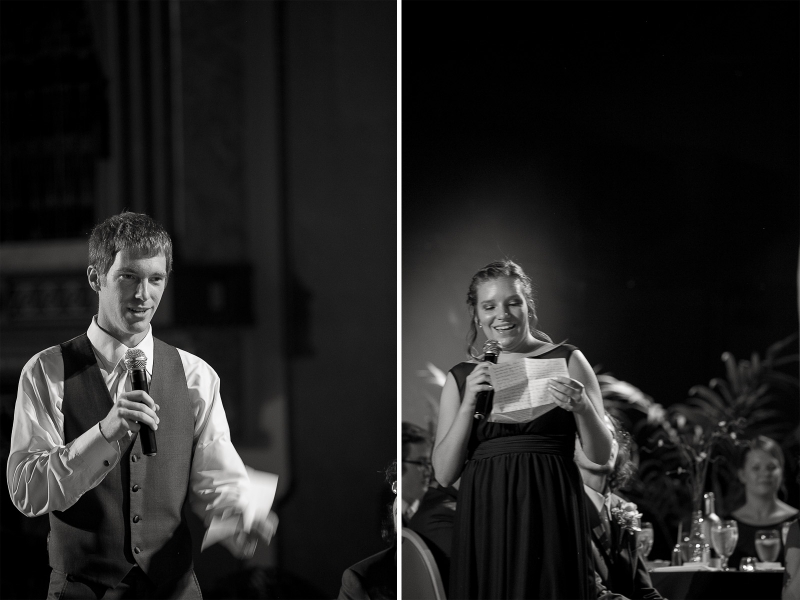 fountain_square_theater_wedding_marina&dan_17