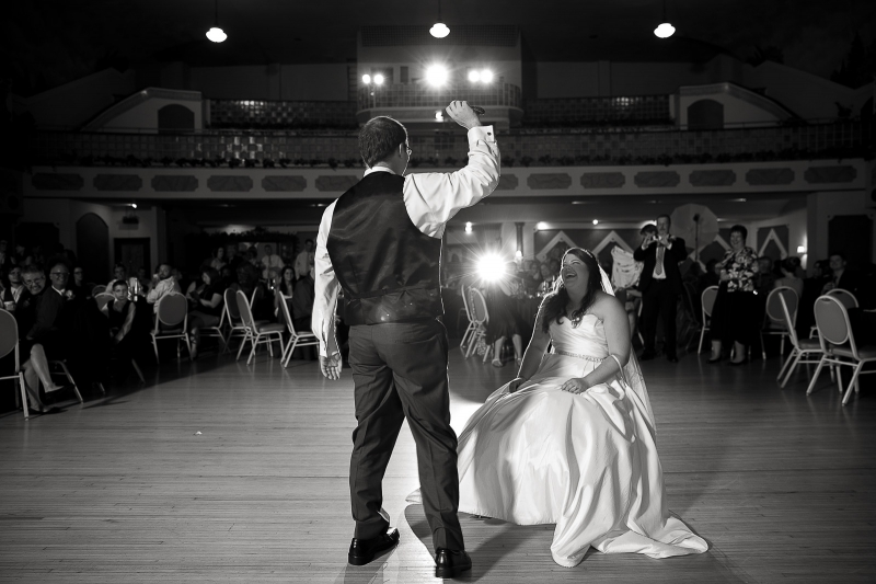 fountain_square_theater_wedding_marina&dan_21