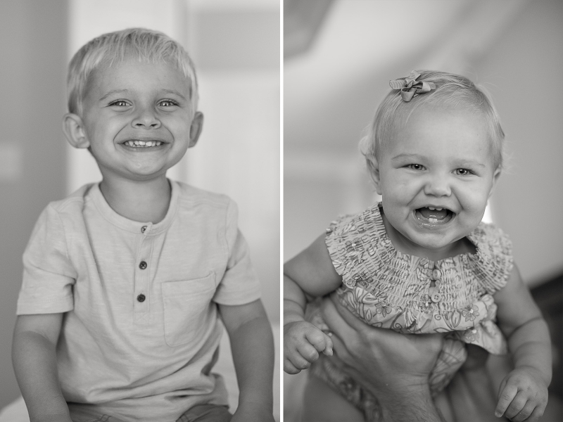indianapolis_family_photographers_norah1yr_04