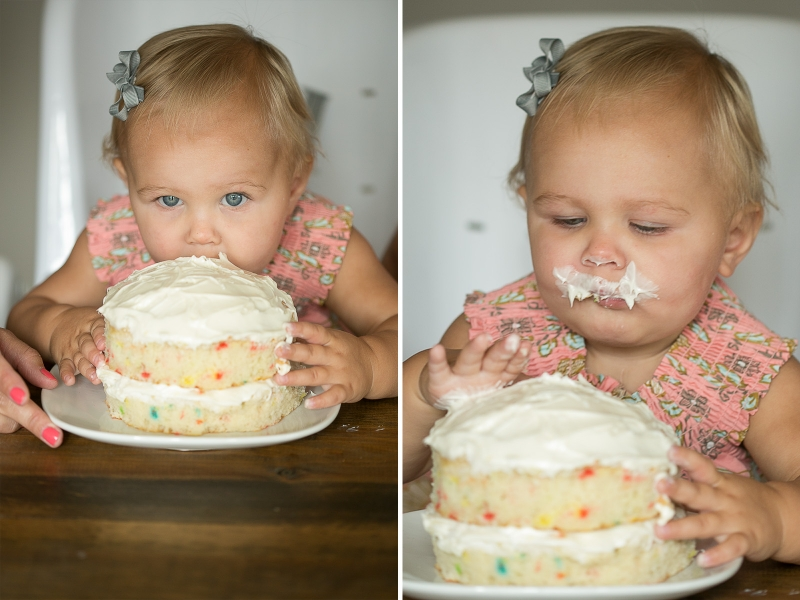 indianapolis_family_photographers_norah1yr_16