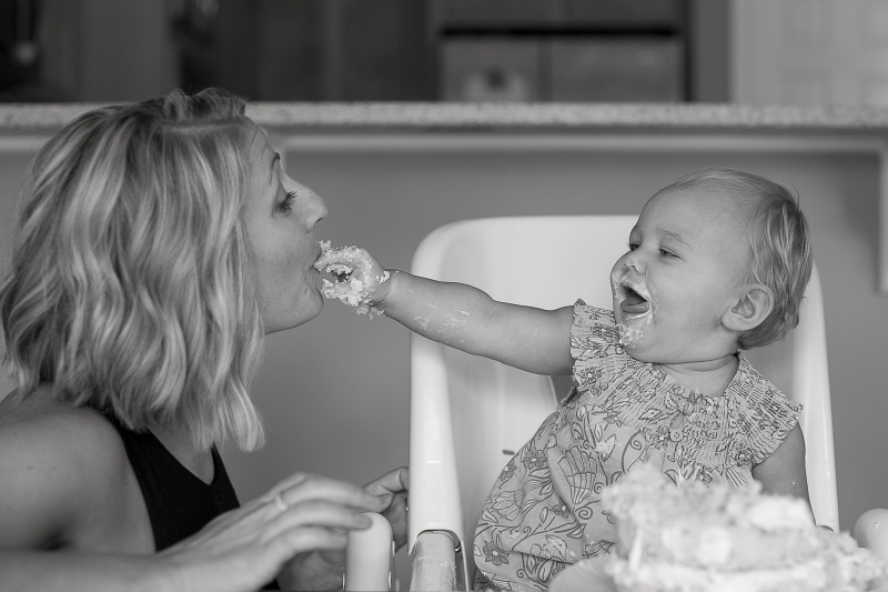 indianapolis_family_photographers_norah1yr_17