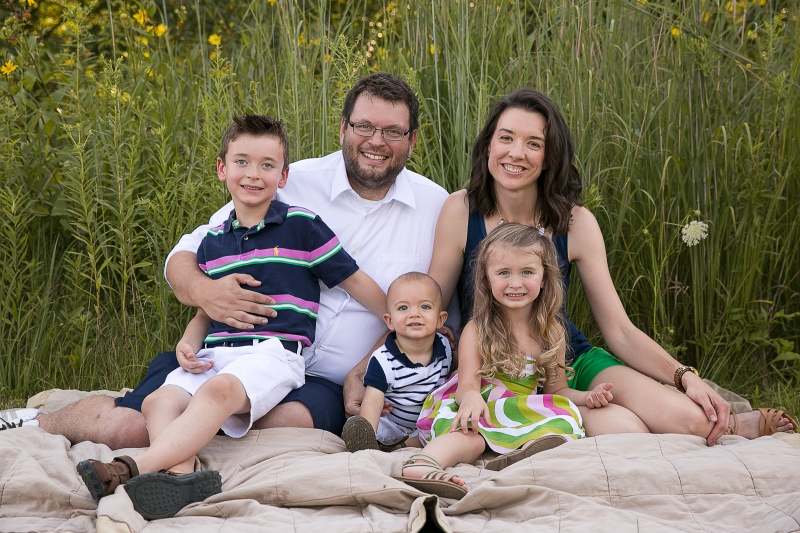 indianapolis_family_photography_lisa&family_01