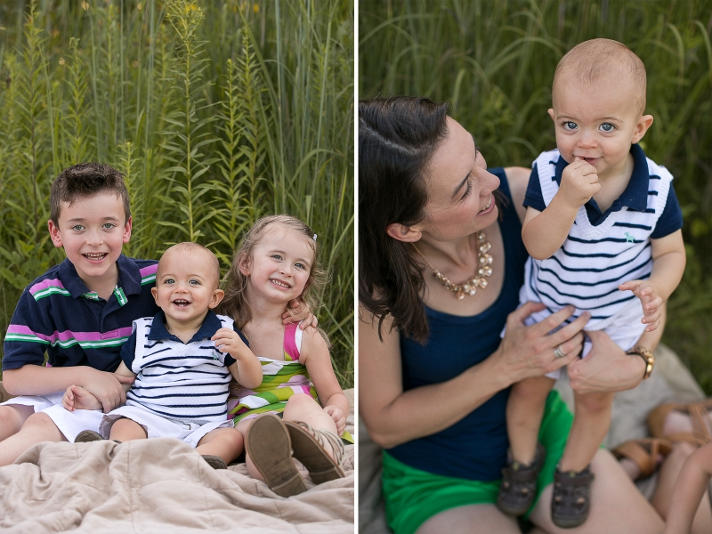 indianapolis_family_photography_lisa&family_02