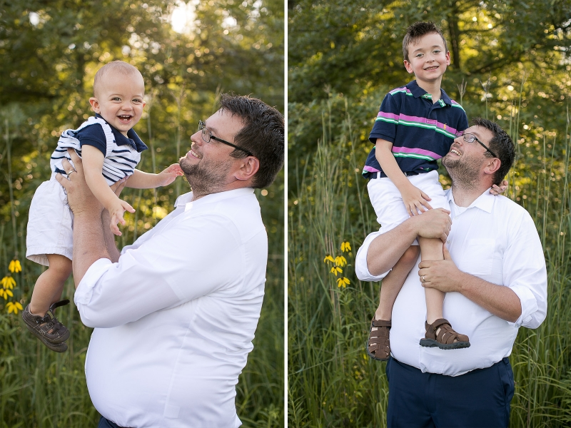 indianapolis_family_photography_lisa&family_09