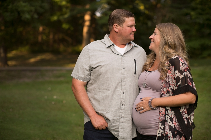 indianapolis_maternity_photography_natashamatt_01