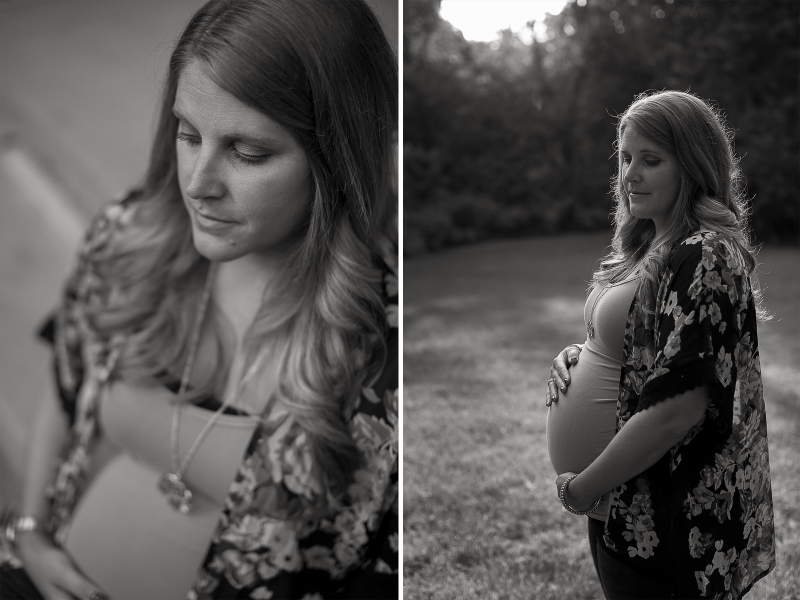 indianapolis_maternity_photography_natashamatt_02