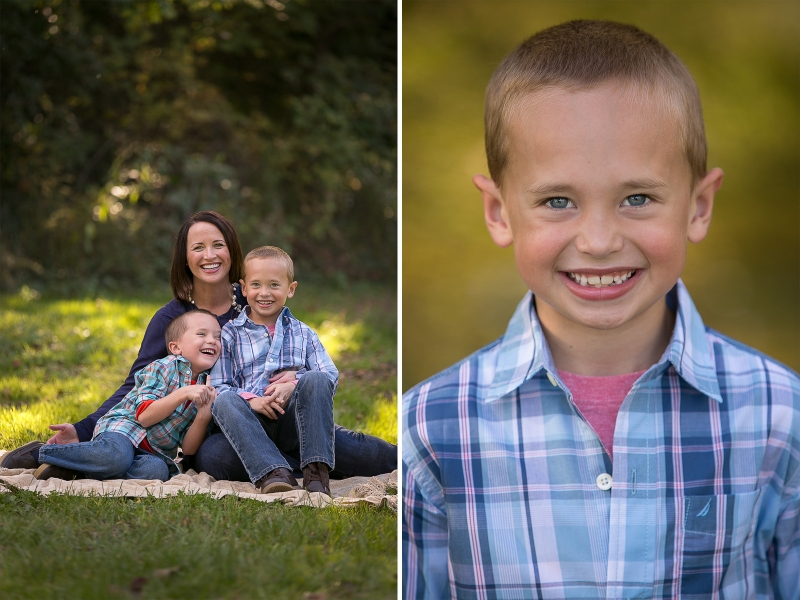 brownsburg_family_photography_gailfamily2016_04