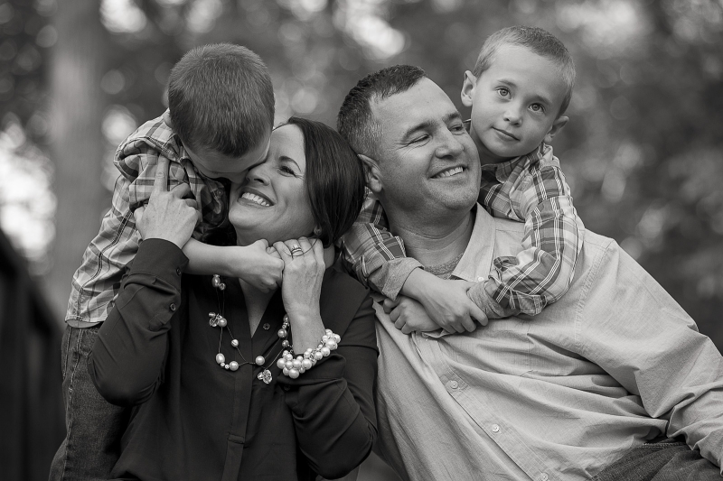 brownsburg_family_photography_gailfamily2016_12