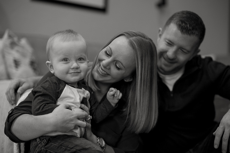 greenwood_family_photography_beckhamoct2016_01