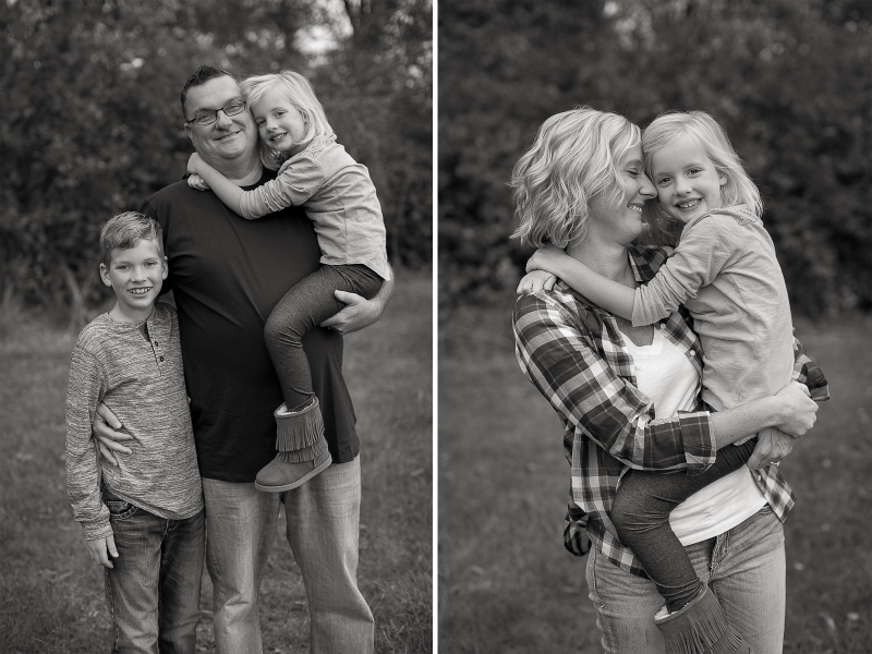 greenwood_family_photography_amandafamily_06