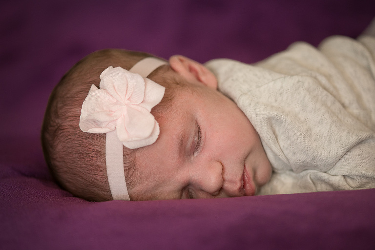 indianapolis_newborn_photography_madison05