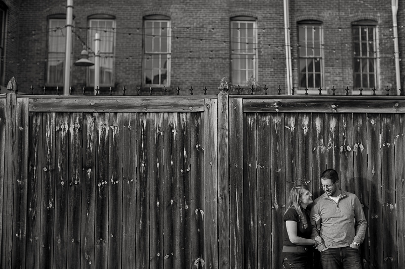 indianapolis_engagement_photography_stephaniemark03