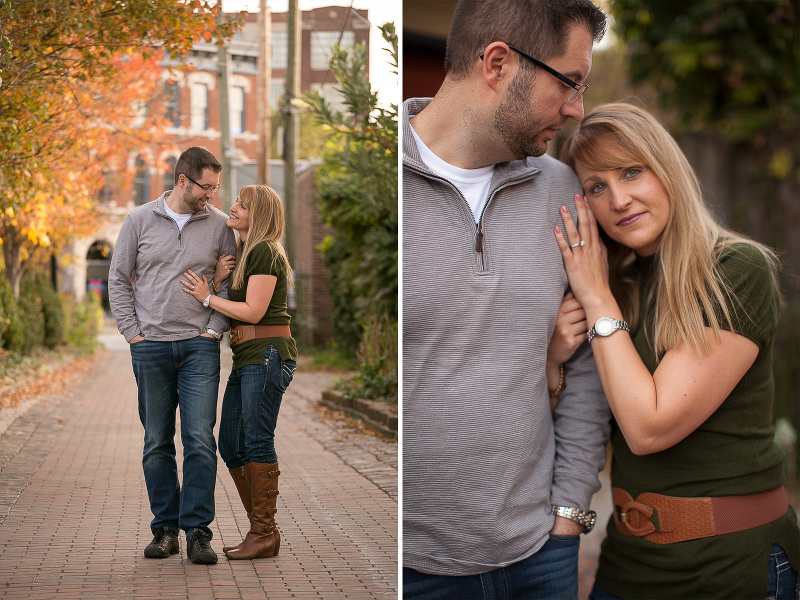 indianapolis_engagement_photography_stephaniemark05