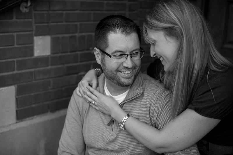 indianapolis_engagement_photography_stephaniemark06