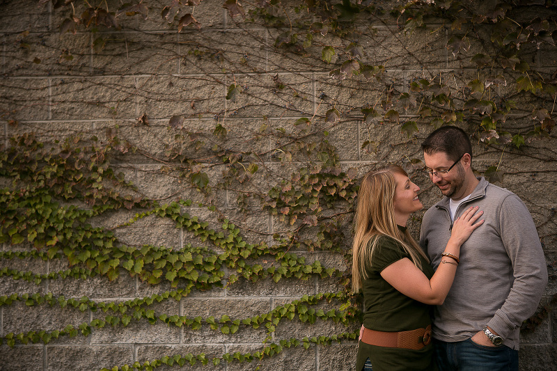 indianapolis_engagement_photography_stephaniemark08