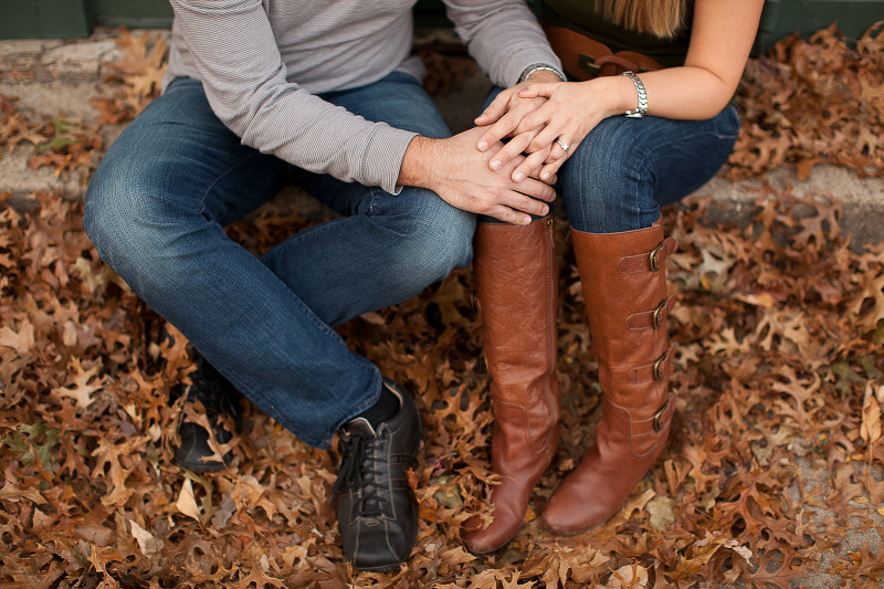 indianapolis_engagement_photography_stephaniemark10