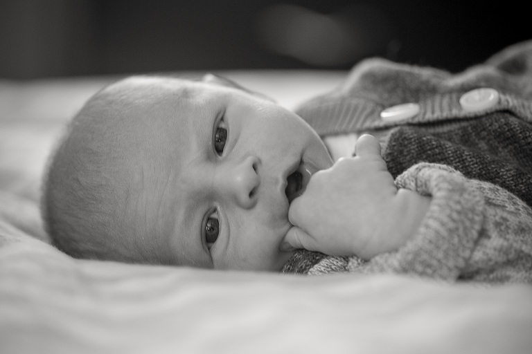 indianapolis_newborn_photography_harvey03