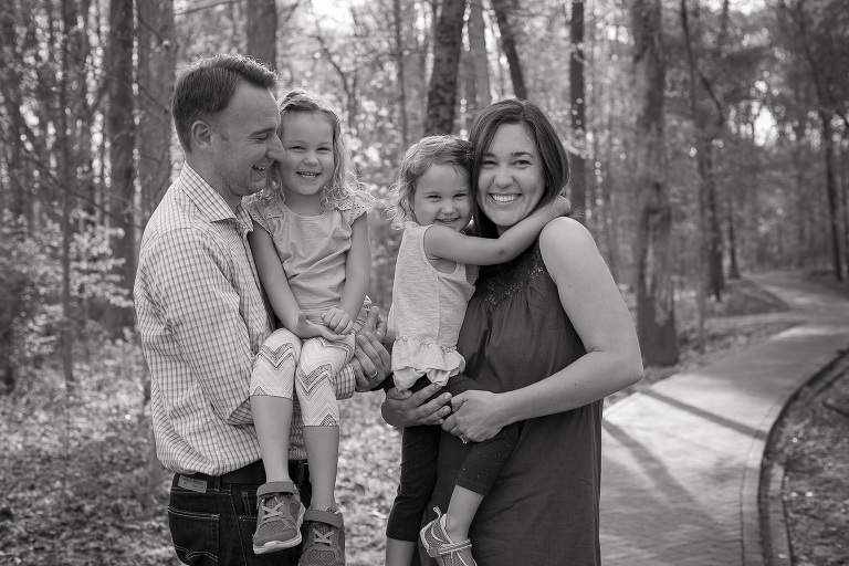 bloomington_photography_emily&family_04